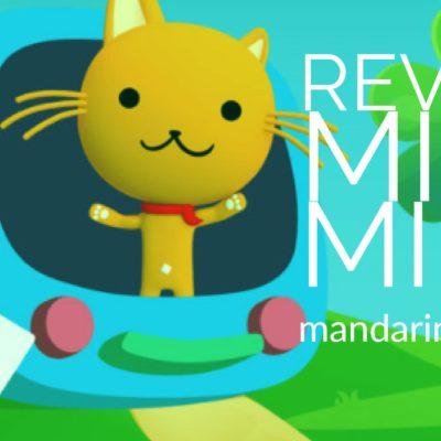 Miao Mi TV
