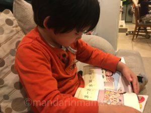 Sagebooks Basic Chinese 500