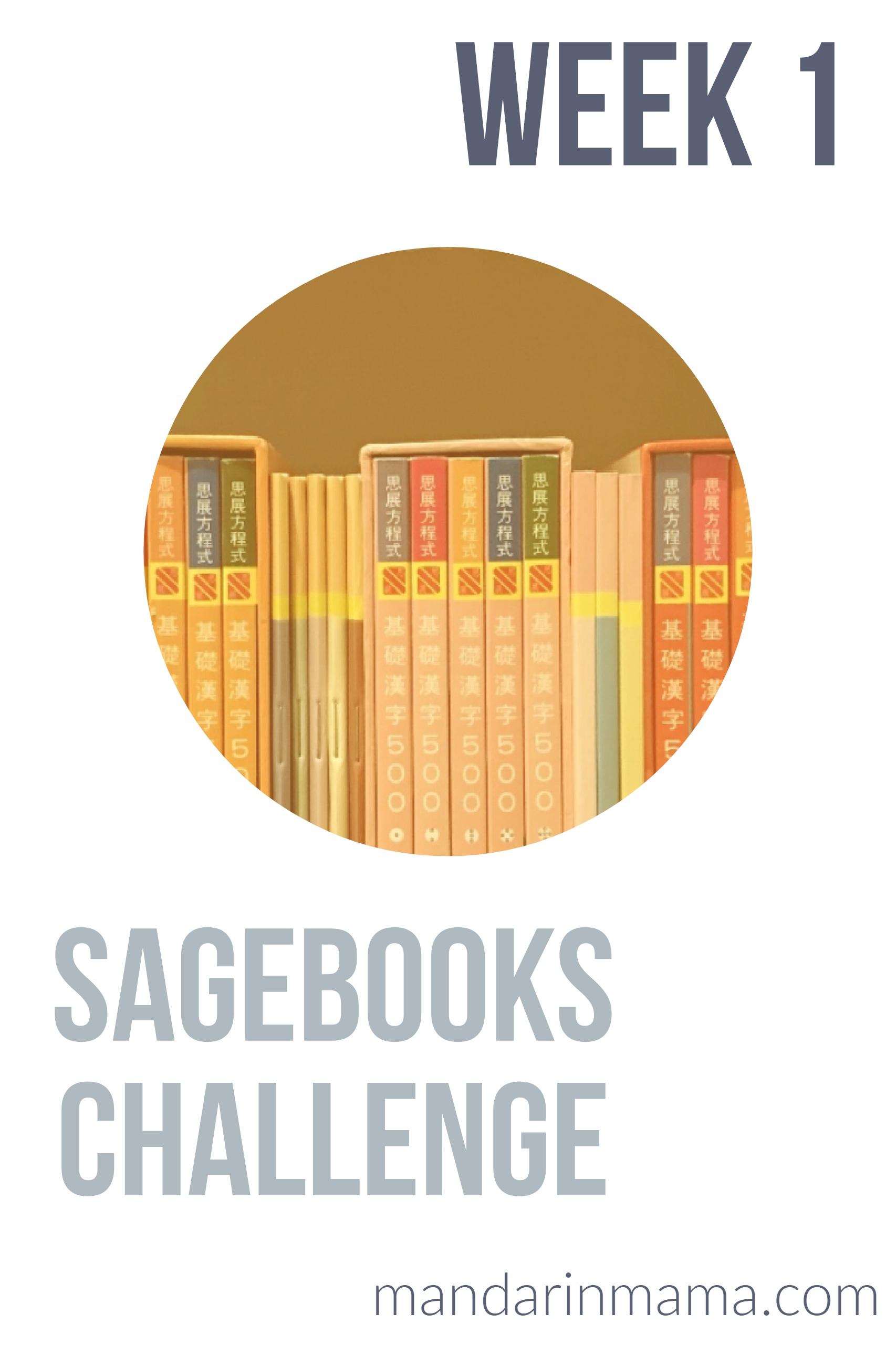 #sagebooks, #sagebookhk, #chinesebooks, #teachkidschinese, #learntoreadchinese