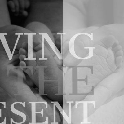 Loving in the Present