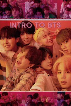 Do you know #BTS? Read this quick rundown of who they are and what their music is about and you will soon have all the BTS love.