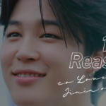 100+ Reasons to Love Park Jimin of BTS