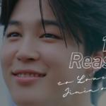 100+ Reasons to Love Park Jimin of BTS