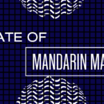 State of Mandarin Mama