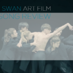 BTS Black Swan Art Film and Song Review