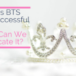 Why Is BTS So Successful and How Can We Replicate It?