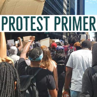 Protest Primer